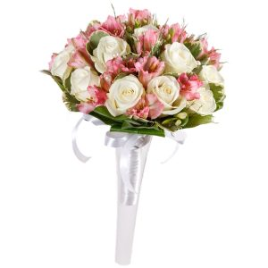 Beloved Bridal Bouquet